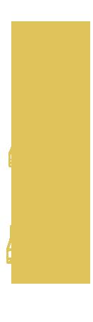 odaiconlar-16_gold
